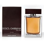 Продажа элитной парфюмерии по складским ценам