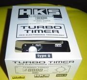 Продам Турботаймер HKS Type 0