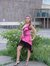 продам коктейльное платье мирашель