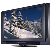 ВЫЗОВ ТЕЛЕМАСТЕРА, ремонт телевизоров на дому, 0975143224.