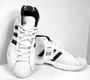 Кроссовки баскетбольные ADIDAS  р.  51,  52,  53,  54