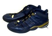 Кроссовки баскетбольные ADIDAS р. 54 цена 350 грн.