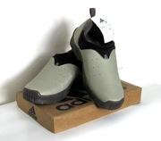 Кроссовки тениски ADIDAS серые,  р.36-40,   40  грн
