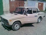 Продам ВАЗ 21061,  светлый беж,  в хорошем состоянии,  г.Днепропетровск.0