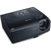 Проектор ViewSonic PJ551D