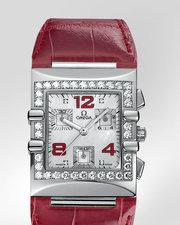 Продам женские часы Омега