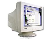монитор SAMSUNG SyncMaster 755dfx
