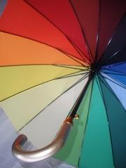 Розничная и оптовая продажа зонтов