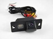 Предлагаем штатные автомобильные камеры заднего вида CCD.