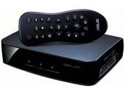 HD-медаплеер Asus Oplay Air HDP-R3/1A/PAL/HDMI оптом от 950 грн.