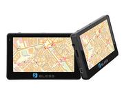 GPS навигаторы Bless BN4310 оптом - от 540 грн.
