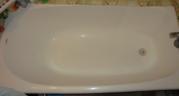 Продам чугунную ванну Б/У