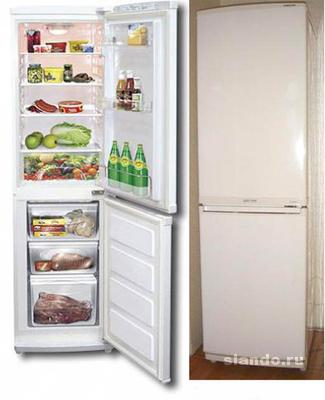 Холодильник самсунг cool n cool инструкция по применению