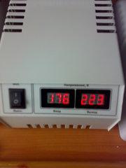 Ресивер Openbox X-620 + два пульта ДУ