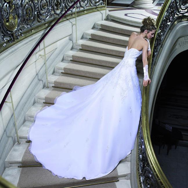 Artex. В салоне Вам предложат организацию свадьбы под ключ! Birrin