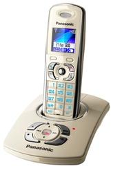 Продам радиотелефон Panasonic KX-TG8321RU
