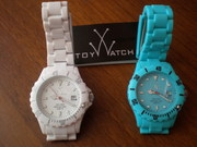 Часы  Toy Watch  реплика ААА+