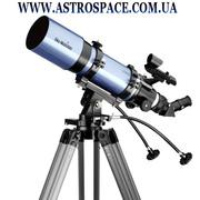 Телескоп Sky Watcher 1206 AZ3 рефрактор