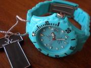 Часы  ToyWatch  (ТойВотч)