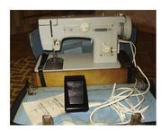 Продам машинку швейную бытовую Подольск-132