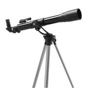 Телескоп рефрактор Bresser RB-60