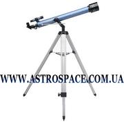 Телескоп рефрактор Konus Konuspace-6