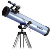 Телескоп рефлектор Sky Watcher 767 AZ