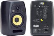 KRK VXT6 цена продам Днепропетровск