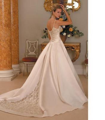 Магазинов по продаже свадебных платьев
