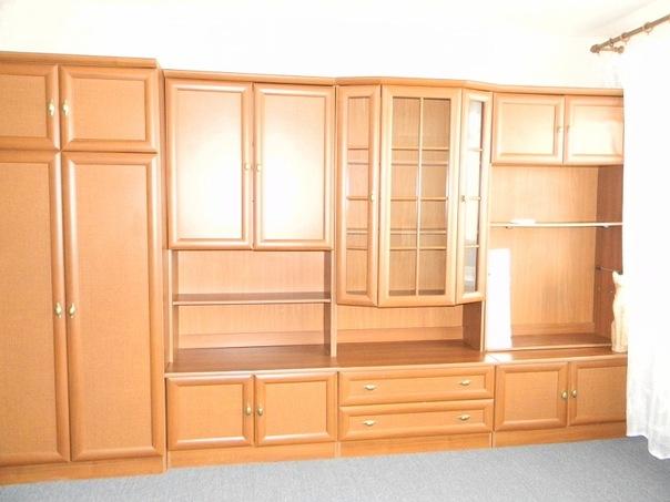 продам продам мебельную стенку виктория нова купить продам