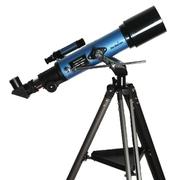 Телескоп рефрактор Sky Watcher 705 AZ2