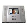 Системы видеонаблюдения,   Видеорегистраторы