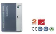 Системы бесперебойного электроснабжения «генератор,  ИБП,  автоматика».