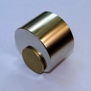 супер мощный неодимовый магнит
