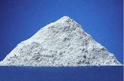 Кирпич цемент щебень песок  Днепропетровск продажа со склада доставка