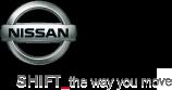 Ниссан Автоимпульс - официальный дилер Nissan в Днепропетровске