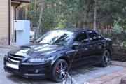 ТЮНИНГ МАЗДА Mazda 3,  Mazda 6