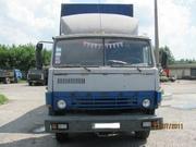 GHJLFV RFVFP 5410