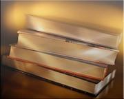 Библиотека технической литературы