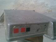 Продам процессор зажигания