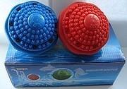 шарики для стирки белья