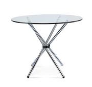 Обеденный стол Тот