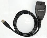 Продам VCDS 12 русский
