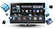 Телевизоры цены лучшие,  гарантия,  доставка