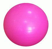 Мяч для фитнеса. Фитбол.