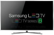 LCD телевизоры со склада