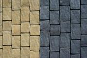 Тротуарная плитка,  эксклюзивная тротуарная плитка ЧП Политеп
