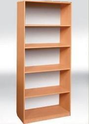 Шкаф стилаж для дома и офиса