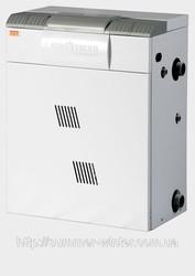 Газовые напольные парапетные аппараты 8-16 кВт