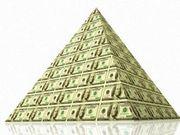 Инвестиции с высоким доходом!!!